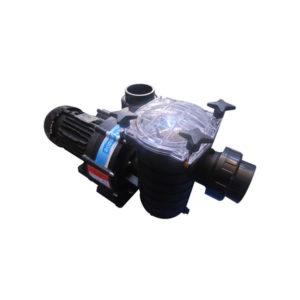 Bomba 4cv BMS-400 p/ piscinas de até 592 mil litros