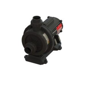 Bomba Sodramar 1,5 cv BHGW-150 p/ hidromassagem
