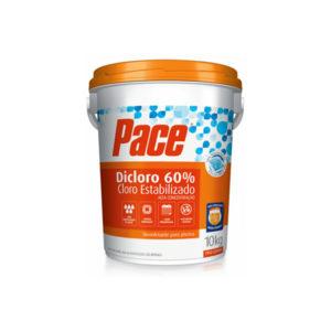 Pace Dicloro 60%