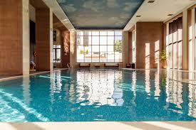 aquecedor de piscina